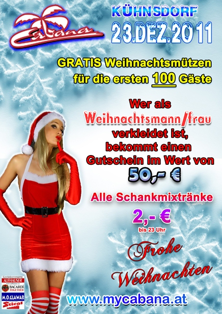Weihnachts-Party_new.jpg